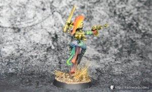 arlequin-harlequin-eldar-warhammer-40000-40k-04