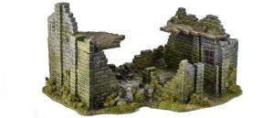 cover-mordheim-edificio-house-big-ruina-casa-grande-ruined-warhammer-building-edificio-04