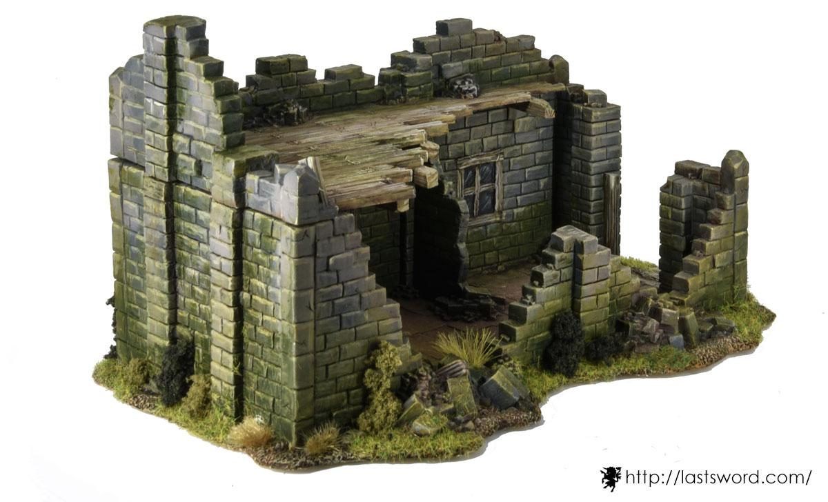 edificio-mordheim-house-ruina-casa-ruined-warhammer-building-01