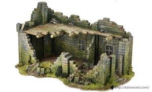 edificio-mordheim-house-ruina-casa-ruined-warhammer-building-03