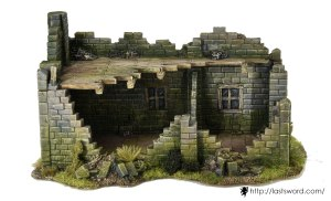 edificio-mordheim-house-ruina-casa-ruined-warhammer-building-04