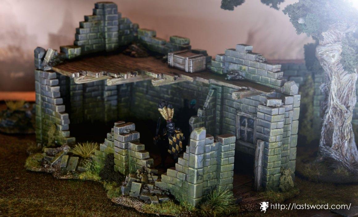 edificio-mordheim-house-ruina-casa-ruined-warhammer-building-05