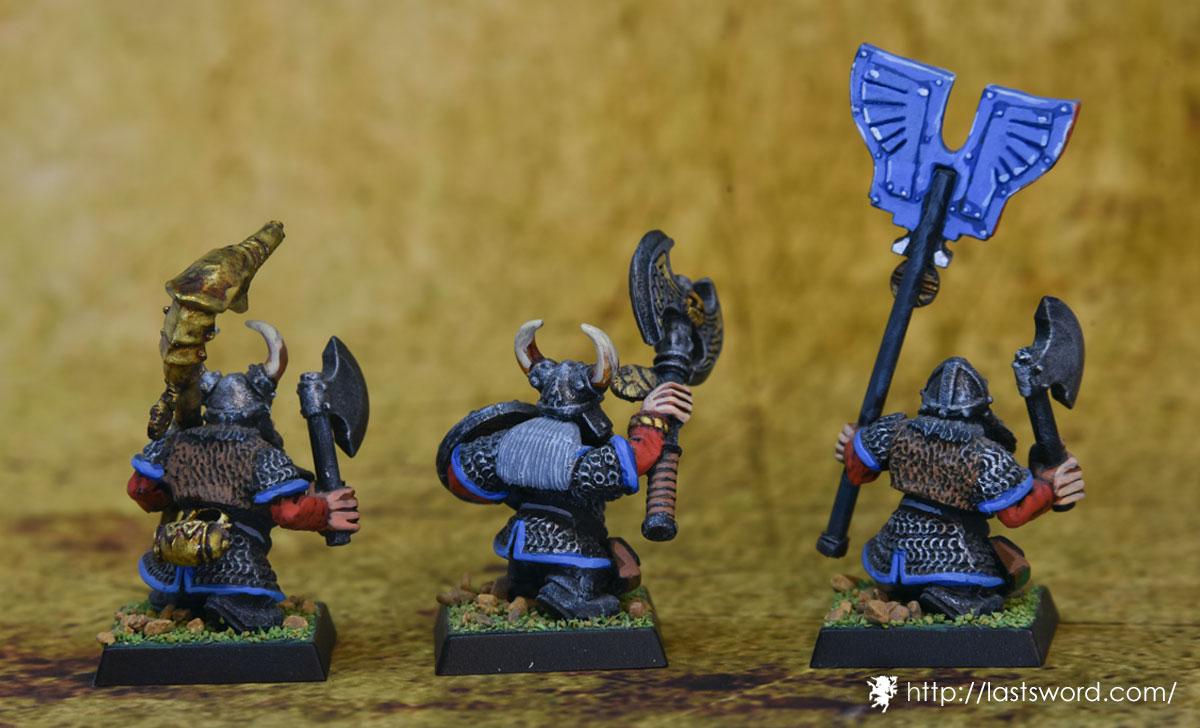 Enano-Guerrero-Clan-Dwarf-Warrior-OldSchool-Warhammer-Fantasy-02