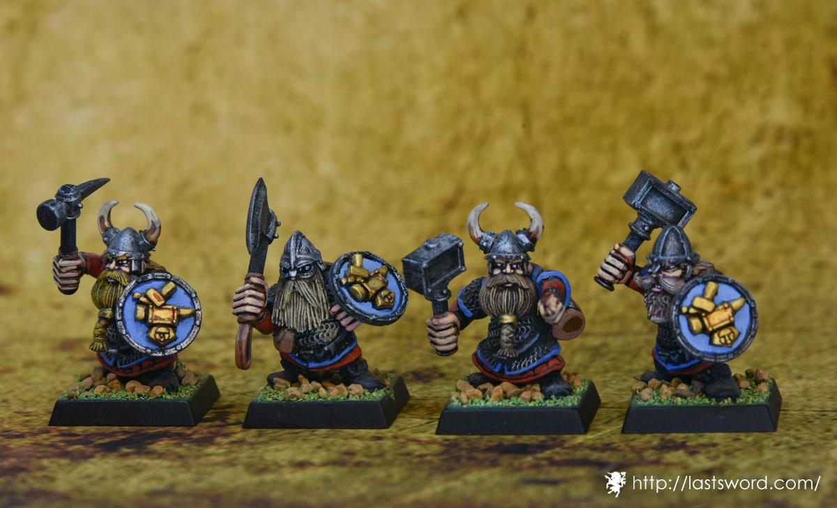 Enano-Guerrero-Clan-Dwarf-Warrior-OldSchool-Warhammer-Fantasy-03