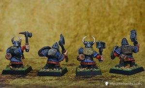 Enano-Guerrero-Clan-Dwarf-Warrior-OldSchool-Warhammer-Fantasy-04