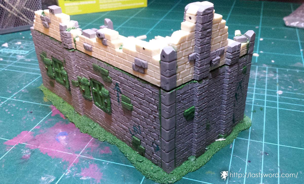 house-ruina-mordheim-casa-ruined-warhammer-building-edificior-done-04