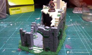 house-ruina-mordheim-casa-ruined-warhammer-building-edificior-done-06