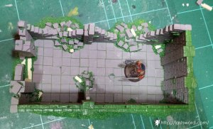 house-ruina-mordheim-casa-ruined-warhammer-building-edificior-done-08
