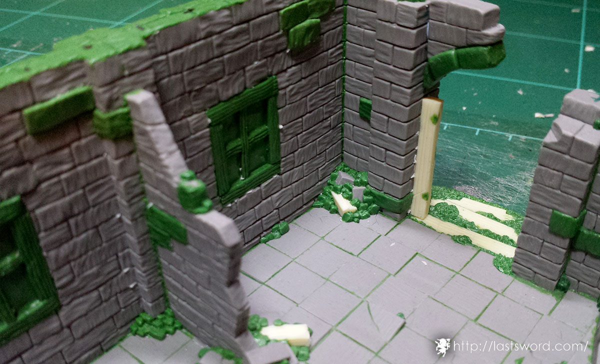 house-ruina-mordheim-casa-ruined-warhammer-building-edificior-done-09