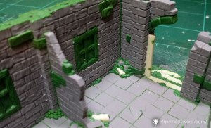 house-ruina-mordheim-casa-ruined-warhammer-building-edificior-done-09