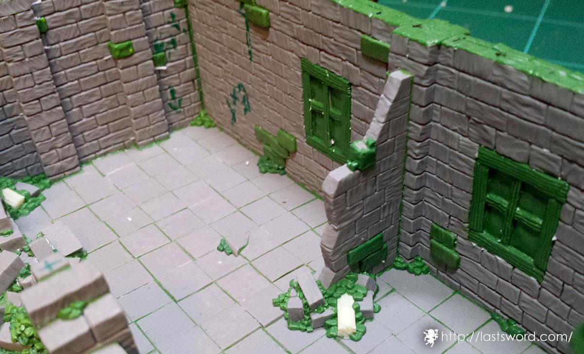 house-ruina-mordheim-casa-ruined-warhammer-building-edificior-done-10
