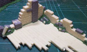 house-ruina-mordheim-casa-ruined-warhammer-building-edificior-done-13