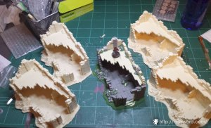 house-ruina-mordheim-casa-ruined-warhammer-building-edificior-done-15