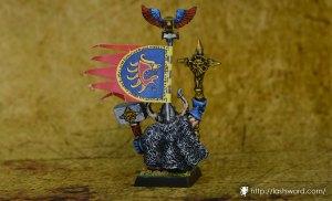 Kragg-Grim-Runelord-Señor-Runas-Enanos-Dwarf-Oldschool-Warhammer-Fantasy-Gorko-02