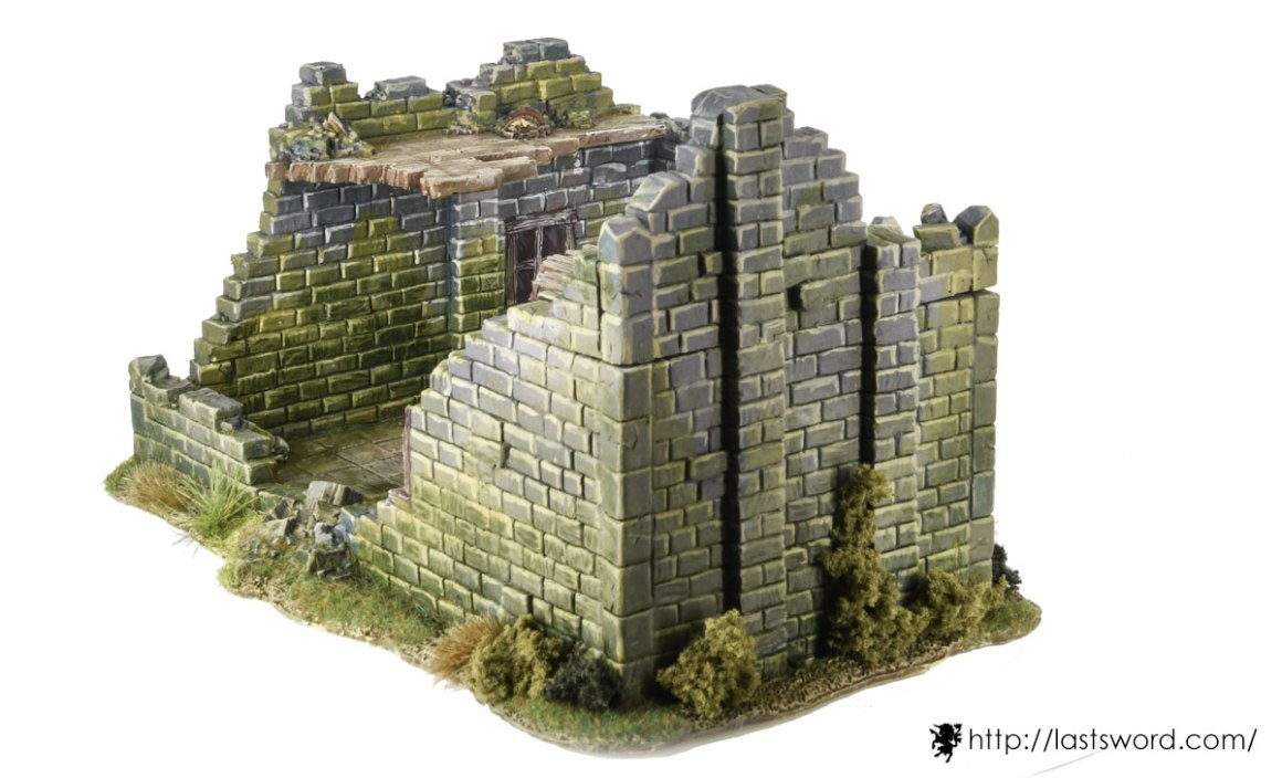 mordheim-edificio-house-big-ruina-casa-grande-ruined-warhammer-building-edificio-02