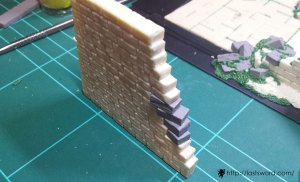 mordheim-ruined-edificio-house-big-ruina-casa-grande-warhammer-building-edificio-02