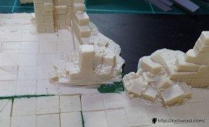 mordheim-ruined-edificio-house-big-ruina-casa-grande-warhammer-building-edificio-04