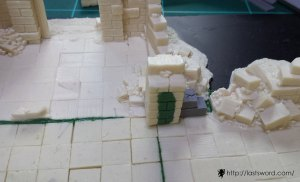 mordheim-ruined-edificio-house-big-ruina-casa-grande-warhammer-building-edificio-06