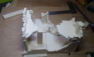 mordheim-ruined-edificio-house-big-ruina-casa-grande-warhammer-building-edificio-12