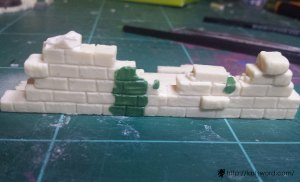 mordheim-ruined-edificio-house-big-ruina-casa-grande-warhammer-building-edificio-15