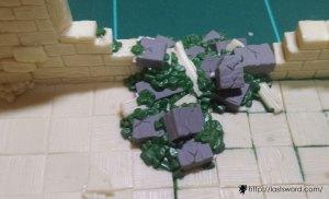 mordheim-ruined-edificio-house-big-ruina-casa-grande-warhammer-building-edificio-17
