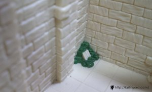 mordheim-ruined-edificio-house-big-ruina-casa-grande-warhammer-building-edificio-20