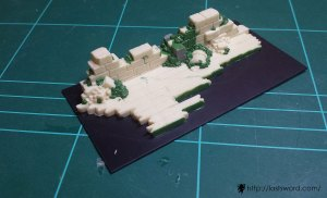 mordheim-ruined-edificio-house-big-ruina-casa-grande-warhammer-building-edificio-23