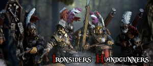 portada-arcabucero-handgunnersnuln-imperio-empire-warhammer-fantasy-forgeworld-02