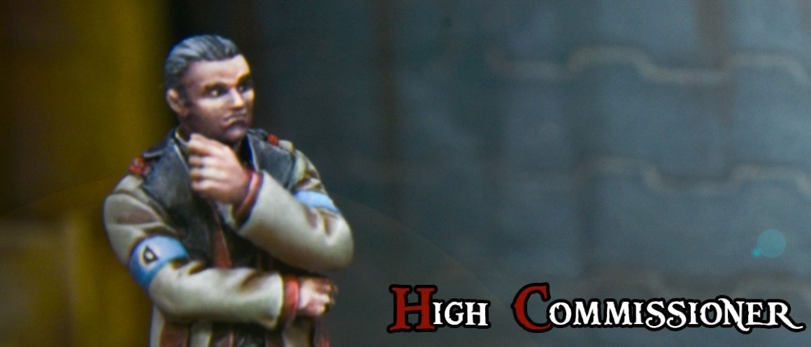 portada-comisionado-commissioner-high-infinity-game-corvus-belli-02