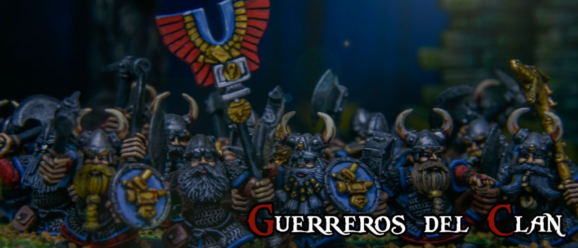 portada-enano-guerrero-clan-dwarf-warrior-oldschool-warhammer-fantasy-01