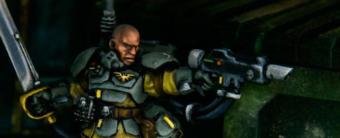 portada-kasrkin-sergeant-imperial-guard-astra-militarum-warhammer-40k-03