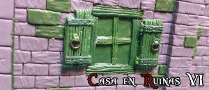 portada-ruina-mordheim-house-casa-ruined-warhammer-building-edificio-shutter-01