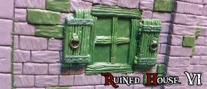 portada-ruina-mordheim-house-casa-ruined-warhammer-building-edificio-shutter-02