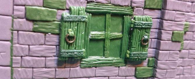 portada-ruina-mordheim-house-casa-ruined-warhammer-building-edificio-shutter-03