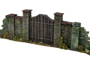 stone-walls-wooden-gate-04