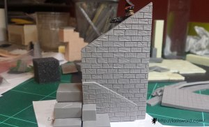Ruined-Housed-Stoned-Stairs-Steps-Escalera-Piedra-Scenery-11