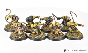 skavens-bloodbowl-skavensblight-scramblers-team-01