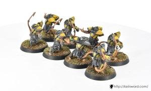 skavens-bloodbowl-skavensblight-scramblers-team-03