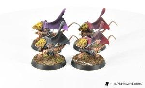skavens-bloodbowl-skavensblight-scramblers-team-11