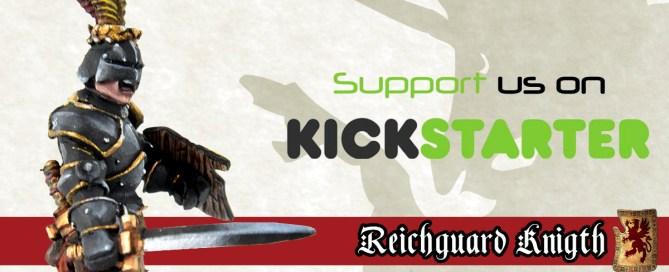 Cover-Reichguard-footmen-knight-Empire-Reikguard-Warhammer