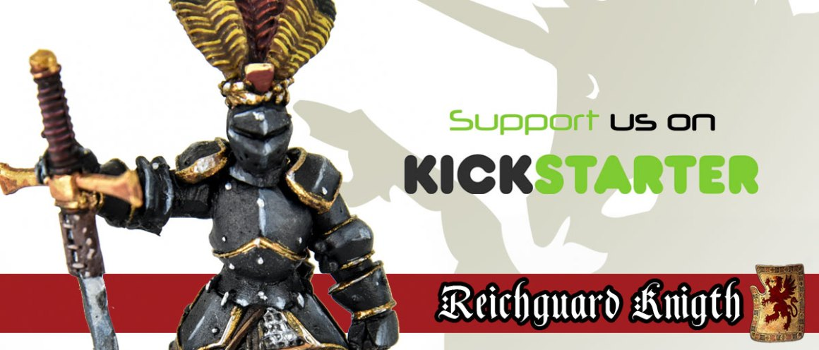 over-Reikguard-Reichguard-footmen-knight-Empire-Warhammer
