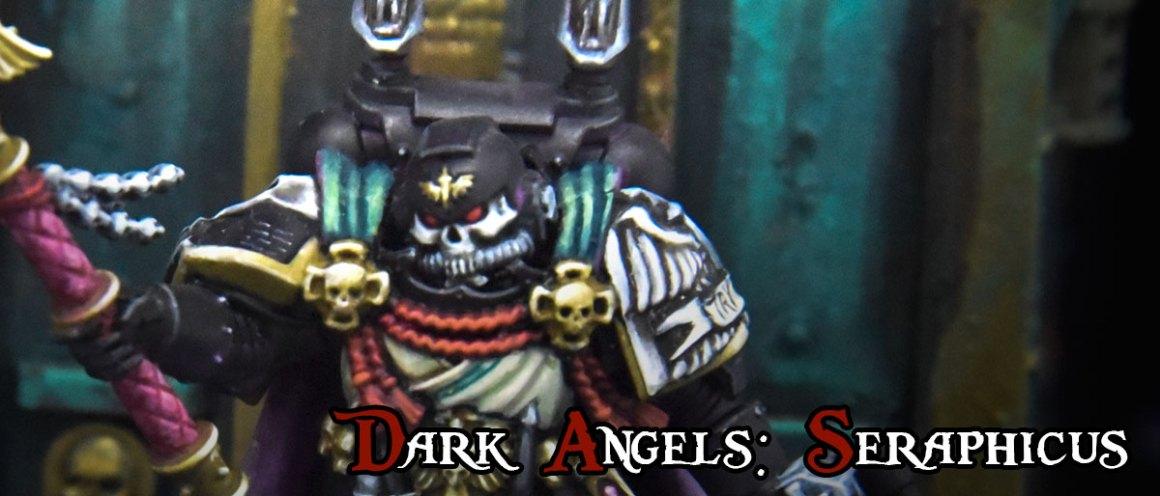 Cover-Seraphicus-Capellan-Chaplains-Angel-Oscuro-Dark-Warhammer-40000-40k-02