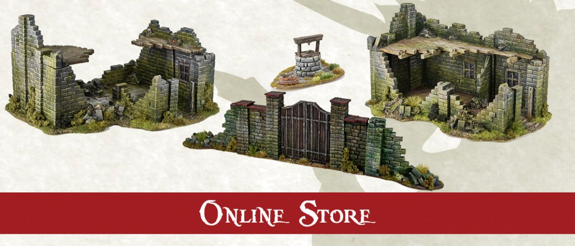 Cover-online-store-02