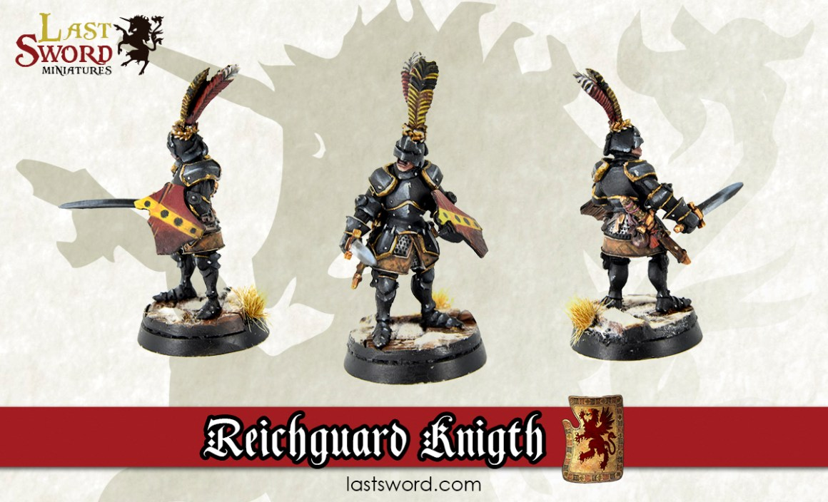 Reichguard-footmen-knight-Empire-Reikguard-Warhammer-01