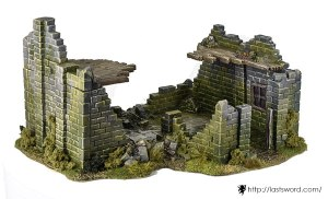 Ulthuan-Mordheim-Edificio-House-Big-Ruina-Casa-Grande-ruined-Warhammer-Building-Edificio-01