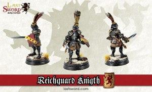 Ulthuan-Reichguard-footmen-knight-Empire-Reikguard-Warhammer-01
