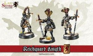 Ulthuan-Reikguard-Reichguard-footmen-knight-Empire-Warhammer