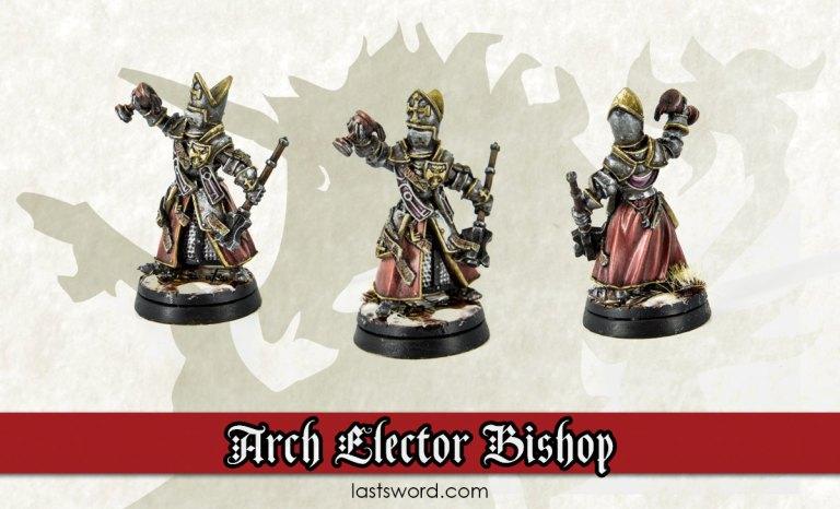 LastSword, EL Canto de las Espadas - Page 2 Arch-Elector-Bishop-Empire-Reikguard-Reichguard-Warhammer-07-1