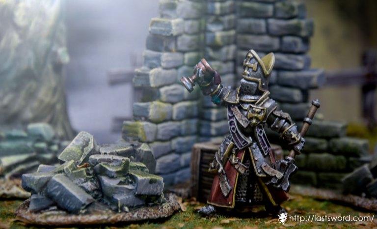 LastSword, EL Canto de las Espadas - Page 2 Arch-Elector-Bishop-Empire-Reikguard-Reichguard-Warhammer-08