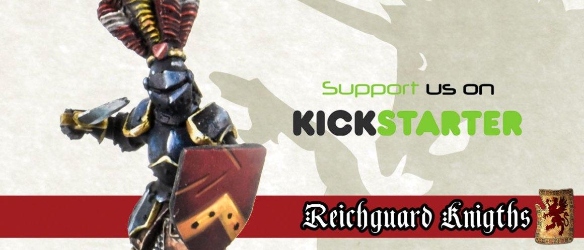 Cover-Empire-Reikguard-Reichguard-footmen-knight-Warhammer-01
